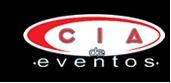 http://www.ciadeeventos.com.br/