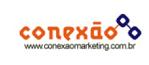 http://www.conexaomarketing.com.br/