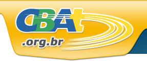 http://www.cbat.org.br/