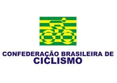 http://www.cbc.esp.br/default/index.php