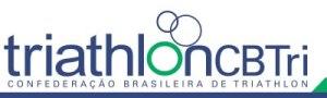 Confederação Brasileira de Triathlon - CBTri