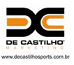 https://www.facebook.com/virgilio.decastilho/info?collection_token=1526680672%3A2327158227%3A8