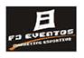 F3 Eventos