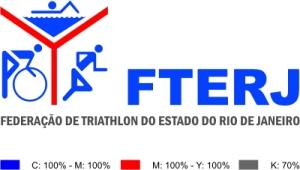 http://www.triathlon.org.br/