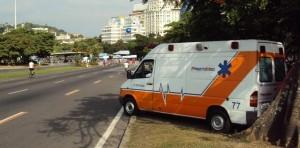 http://www.prestomedrio.com.br/