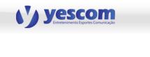 http://www.yescom.com.br/yescom/