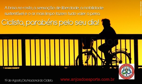 Diadociclista2