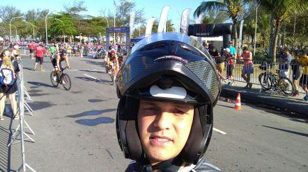 Ironman 70 (1)