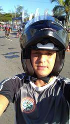 Ironman 70 (2)