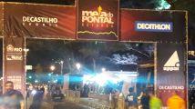 Meia do Pontal (5)