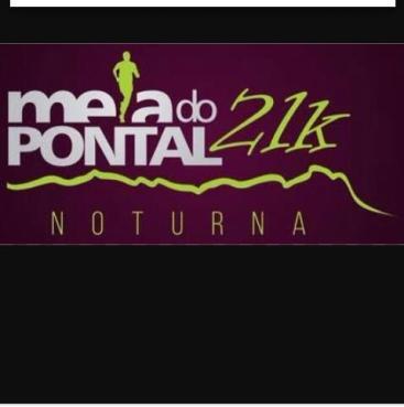 Meia do Pontal (7)