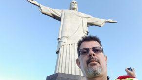 Corrida do Cristo (40)