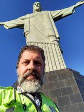 Corrida do Cristo (70)