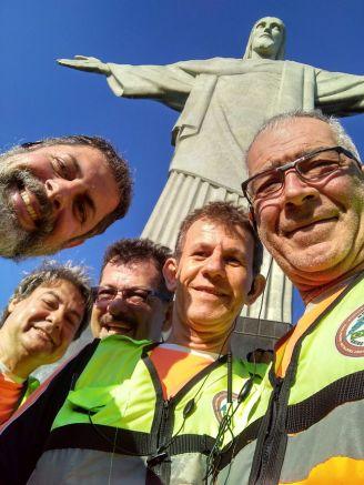 Corrida do Cristo (80)