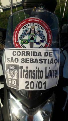 Corrida de São Sebastião (4)