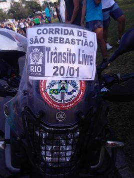 Corrida de São Sebastião (40)