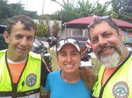Treinão de Triathlon da equipe da assessoria Márcia Ferreira (1)