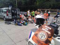 Treinão de Triathlon da equipe da assessoria Márcia Ferreira (3)