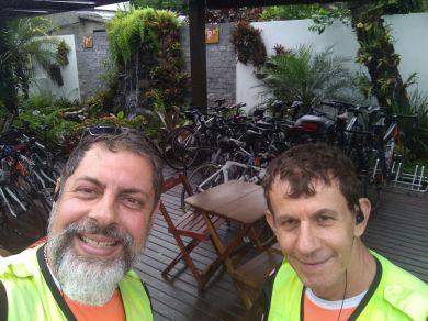 Treinão de Triathlon da equipe da assessoria Márcia Ferreira (4)