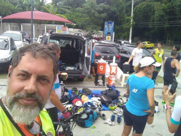 Treinão de Triathlon da equipe da assessoria Márcia Ferreira (5)