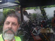 Treinão de Triathlon da equipe da assessoria Márcia Ferreira (6)