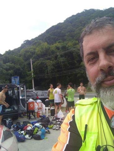 Treinão de Triathlon da equipe da assessoria Márcia Ferreira (7)