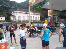 Treinão de Triathlon da equipe da assessoria Márcia Ferreira (8)