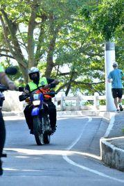 Circuito Fun and Run (11)
