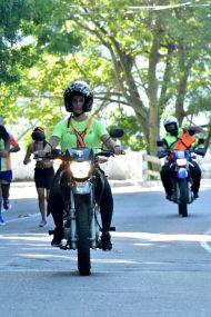 Circuito Fun and Run (12)