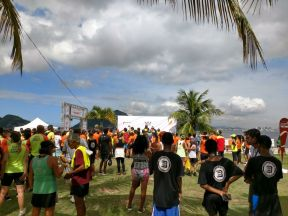 Circuito Fun and Run (13)