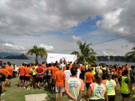 Circuito Fun and Run (14)