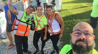 Circuito Fun and Run (15)