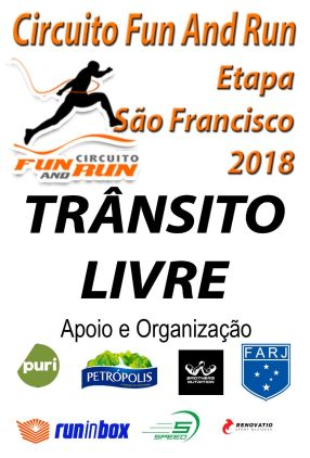Circuito Fun and Run (16)