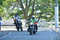 Circuito Fun and Run (19)