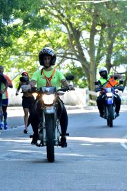 Circuito Fun and Run (5)
