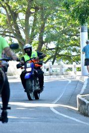 Circuito Fun and Run (8)
