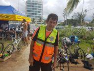 MR Fitness trainer (4)