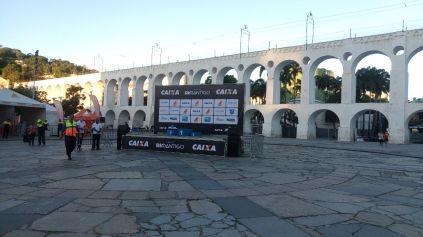 Circuito Rio Antigo, etapa Lapa (10)
