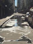 Circuito Rio Antigo, etapa Lapa (15)