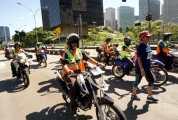Circuito Rio Antigo, etapa Lapa (16)