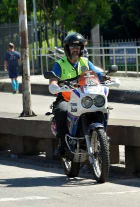Circuito Rio Antigo, etapa Lapa (21)