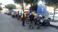 Circuito Rio Antigo, etapa Lapa (26)