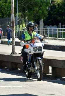 Circuito Rio Antigo, etapa Lapa (29)