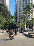 Circuito Rio Antigo, etapa Lapa (32)