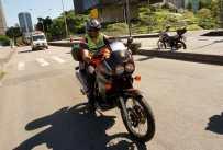 Circuito Rio Antigo, etapa Lapa (33)