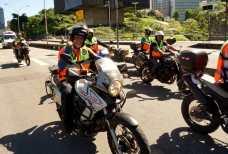 Circuito Rio Antigo, etapa Lapa (34)