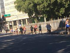 Circuito Rio Antigo, etapa Lapa (40)