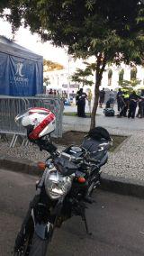 Circuito Rio Antigo, etapa Lapa (41)