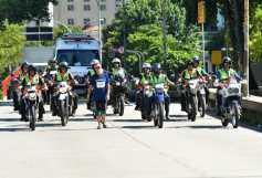 Circuito Rio Antigo, etapa Lapa (48)