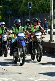 Circuito Rio Antigo, etapa Lapa (8)